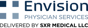 Envision Physician Services - Delivered by SXR Medical LLC