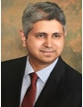 Harshit Rao M.D - Director Tele-Critical and Tele-Pulmonary Care